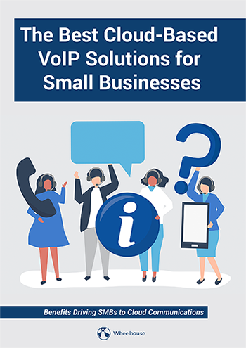 best-cloud-based-voip-solutions-small-businesses