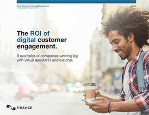 the-roi-of-digital-customer-engagement
