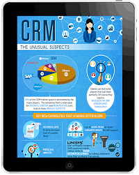 alternative-crm-solutions-for-your-business