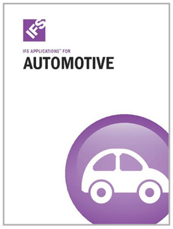 ifs-applications-for-automotive