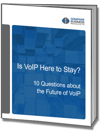 the-future-of-voip-technology-