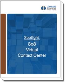 spotlight-8x8-virtual-contact-center