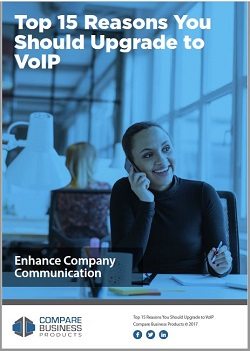 top-15-reasons-you-should-upgrade-to-voip