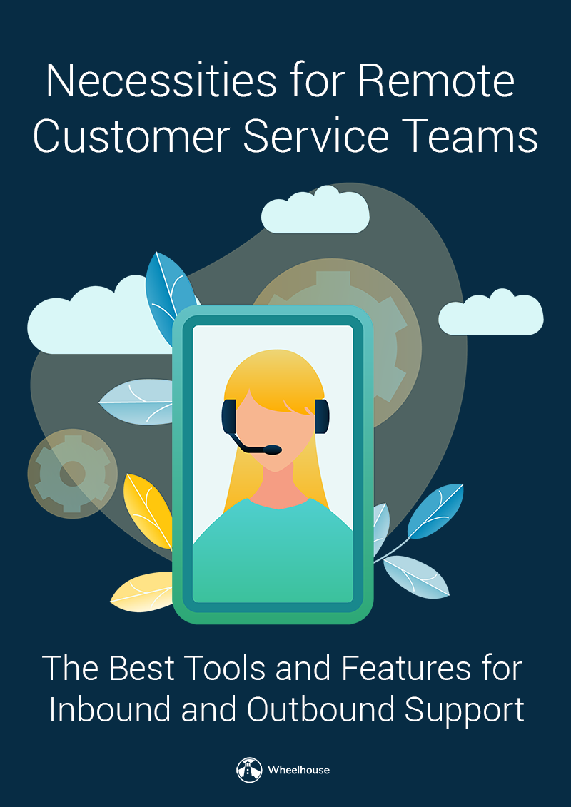 necessities-for-remote-customer-service-teams