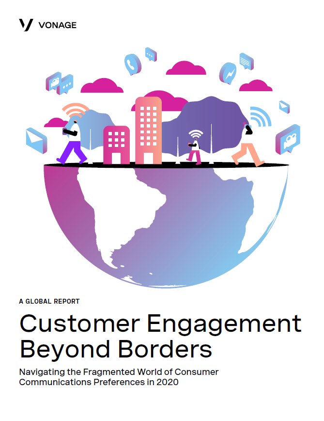 customer-engagement-beyond-borders
