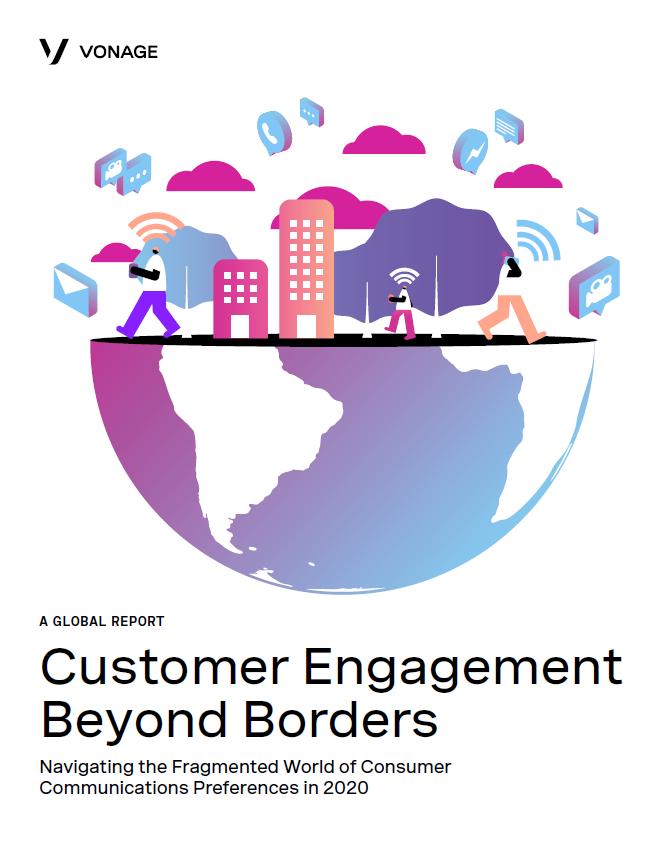 customer-engagement-beyond-borders