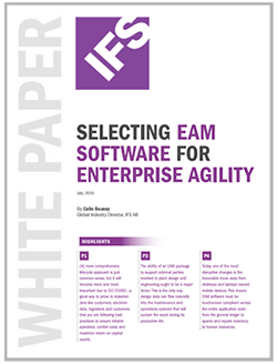 selecting-eam-for-enterprise-agility