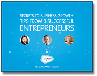 secrets-to-business-growth