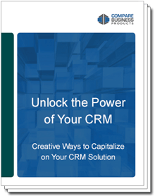 unlock-the-power-of-your-crm