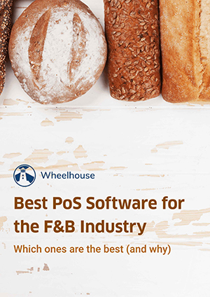 best-pos-software-for-the-fb-industry