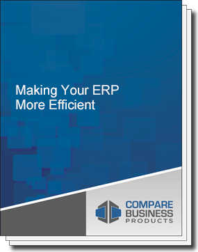 making-your-erp-more-efficient