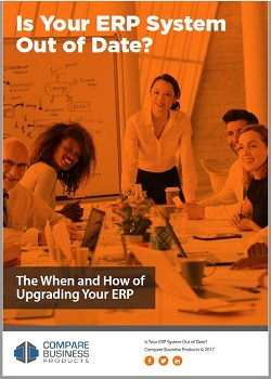 is-your-erp-solution-out-of-date