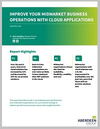 improve-your-midmarket-business-operations-with-cloud-applications