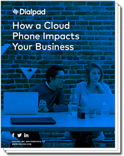 how-a-cloud-phone-impacts-your-business