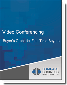 video-conferencing-features-for-first-time-buyers