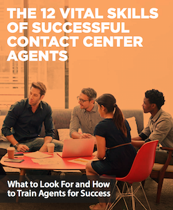 the-12-vital-skills-of-successful-contact-center-agents