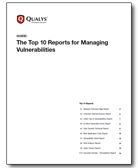 the-top-10-reports-for-managing-vulnerabilities