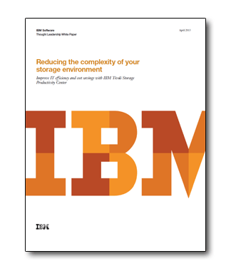 improve-visibility-reducing-the-complexity-of-your-storage-environment