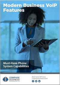modern-business-voip-features