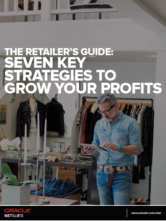 the-retailers-guide:-seven-key-strategies-to-grow-your-profits
