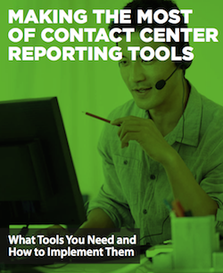 making-the-most-of-contact-center-reporting-tools