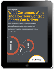 what-customers-want-and-how-your-contact-center-can-deliver