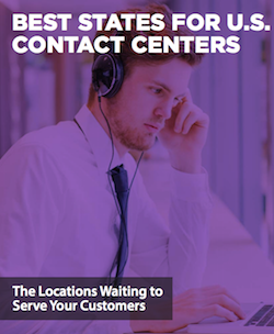 best-states-for-us-based-contact-centers