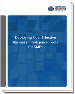 deploying-cost-effective-business-intelligence-tools-for-smes