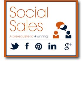 social-sales