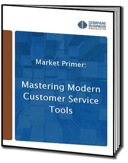 mastering-the-modern-customer-service-model