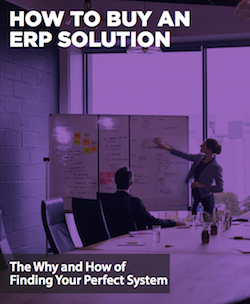 how-to-buy-an-erp-solution