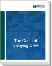 the-costs-of-delaying-crm