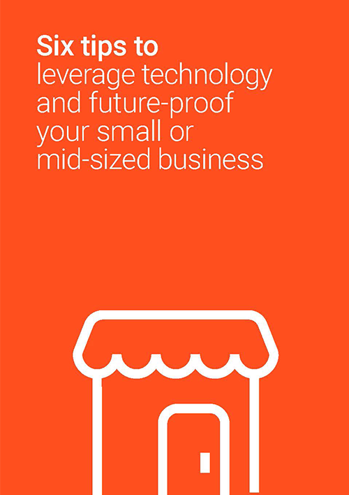 future-proof-your-small--mid-sized-business
