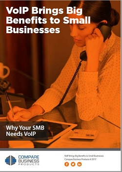voip-brings-big-benefits-to-small-businesses