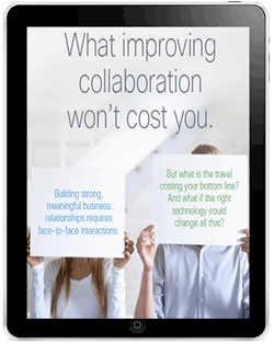 what-improving-collaboration-wont-cost-you
