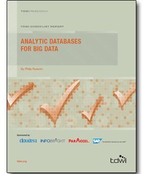 analytic-databases-for-big-data