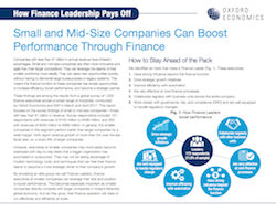 how-finance-leadership-pays-off-sap