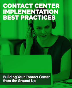 contact-center-implementation-best-practices