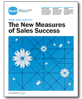 the-new-measures-of-sales-success-from-the-build-network