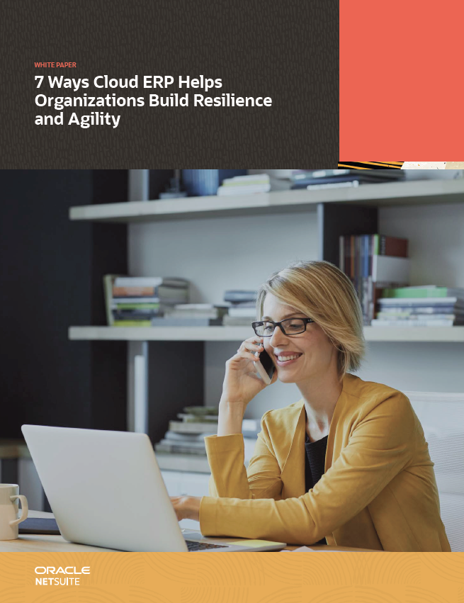 7-ways-cloud-erp-helps-businesses-build-resilience-and-agility