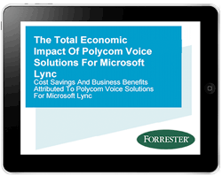lync-polycom-voice-solutions-high-roi