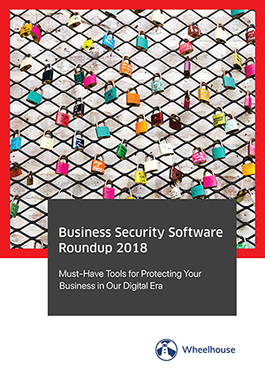 business-security-software-roundup-2018