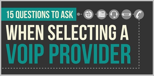 infographic-15-questions-to-ask-when-selecting-a-voip-provider