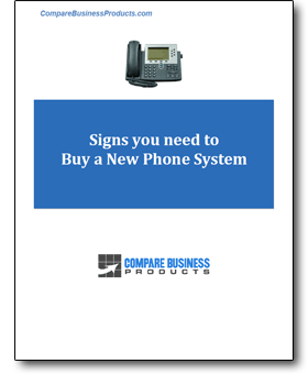 signs-you-need-to-buy-new-phone-system