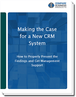the-case-for-a-new-crm-solution-2015
