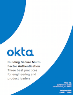 building-secure-multi-factor-authentication