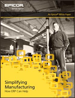 simplifying-manufacturing