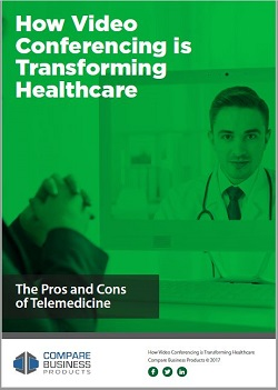 how-video-conferencing-is-transforming-healthcare