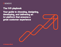 the-ivr-playbook