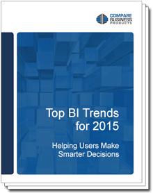 top-bi-trends-for-2015